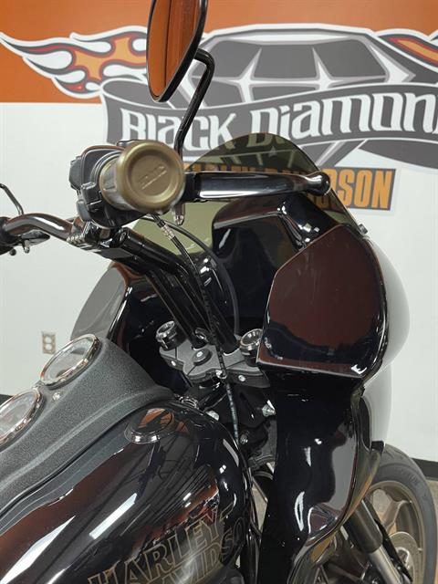 2020 Harley-Davidson Low Rider®S in Marion, Illinois - Photo 12