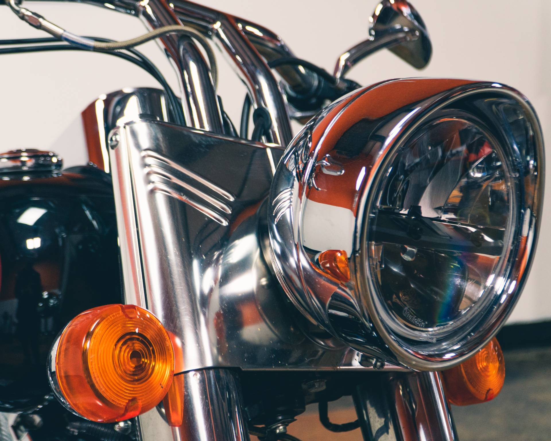 2000 Harley-Davidson FLSTF Fat Boy® in Marion, Illinois - Photo 18