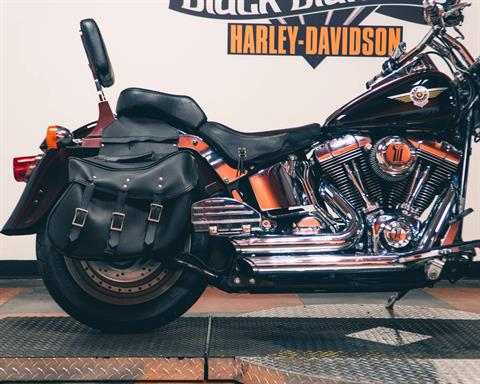 2000 Harley-Davidson FLSTF Fat Boy® in Marion, Illinois - Photo 24