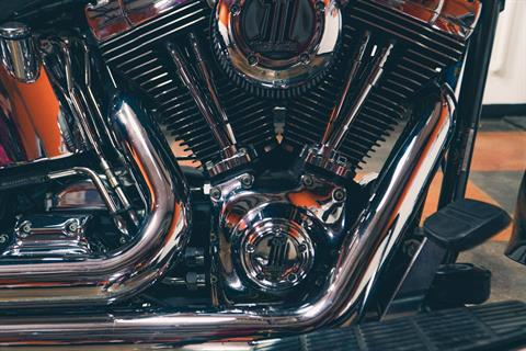 2000 Harley-Davidson FLSTF Fat Boy® in Marion, Illinois - Photo 44