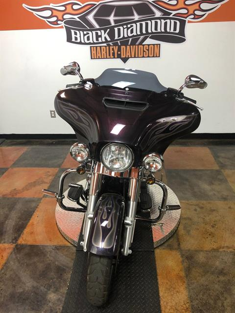 2017 Harley-Davidson Street Glide® Special in Marion, Illinois - Photo 3