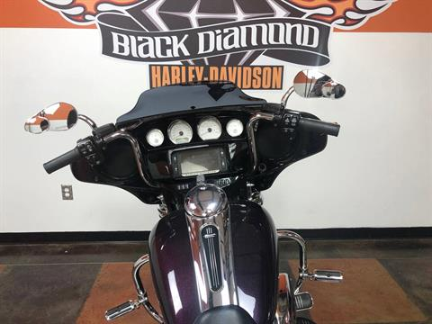 2017 Harley-Davidson Street Glide® Special in Marion, Illinois - Photo 8