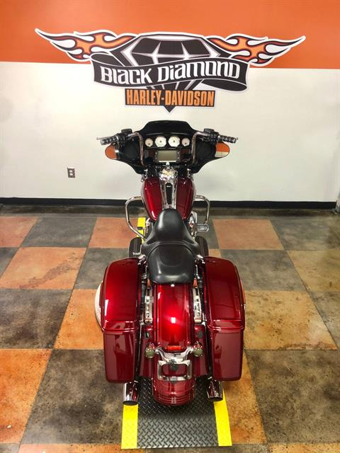 2016 Harley-Davidson Street Glide® Special in Marion, Illinois - Photo 4