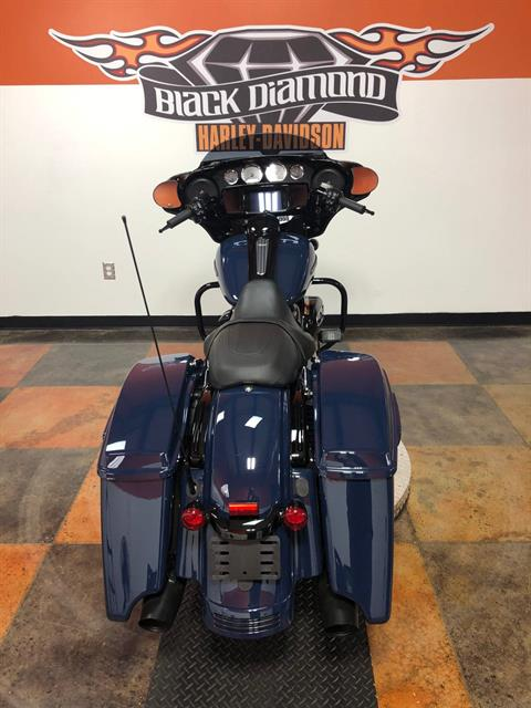2019 Harley-Davidson Street Glide® Special in Marion, Illinois - Photo 6