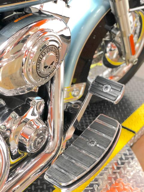 2007 Harley-Davidson Heritage Softail® Classic in Marion, Illinois - Photo 7