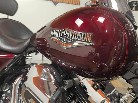 2014 Harley-Davidson Road King® in Marion, Illinois - Photo 2