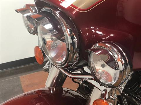 2009 Harley-Davidson Ultra Classic® Electra Glide® in Marion, Illinois - Photo 4