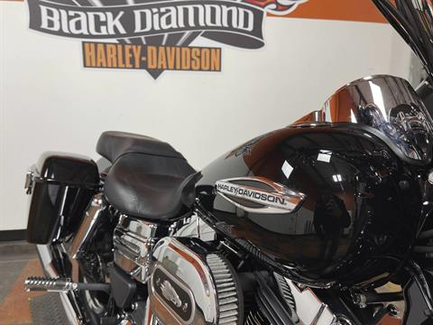 2015 Harley-Davidson Switchback™ in Marion, Illinois - Photo 6