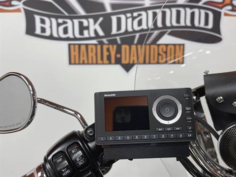 2015 Harley-Davidson Switchback™ in Marion, Illinois - Photo 12