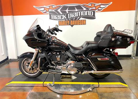 2019 Harley-Davidson Road Glide® Ultra in Marion, Illinois - Photo 3