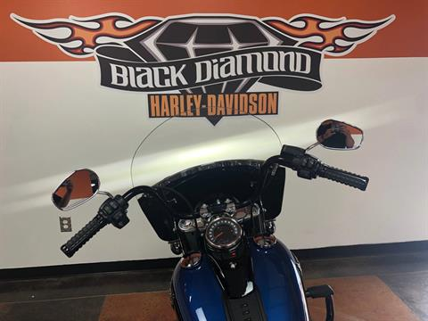 2018 Harley-Davidson Heritage Classic 114 in Marion, Illinois - Photo 8