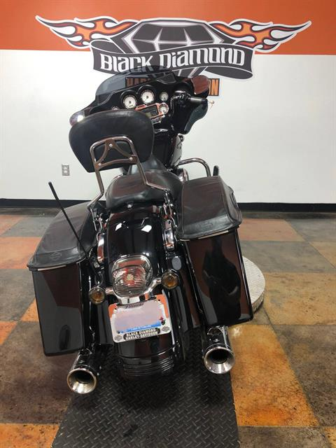 2009 Harley-Davidson Street Glide® in Marion, Illinois - Photo 5