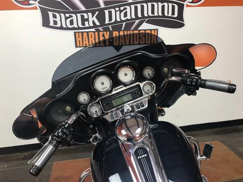 2009 Harley-Davidson Street Glide® in Marion, Illinois - Photo 6