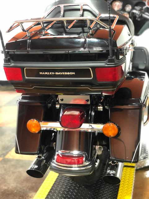 2012 Harley-Davidson Electra Glide® Ultra Limited in Marion, Illinois - Photo 5