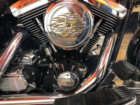 1996 Harley-Davidson FLHTCUI Electra Glide Ultra Shriner in Marion, Illinois - Photo 2