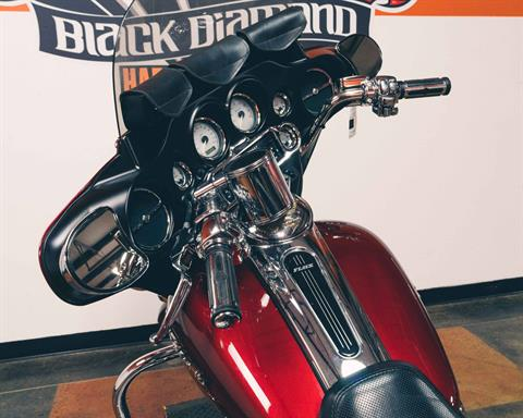 2009 Harley-Davidson Street Glide in Marion, Illinois - Photo 30