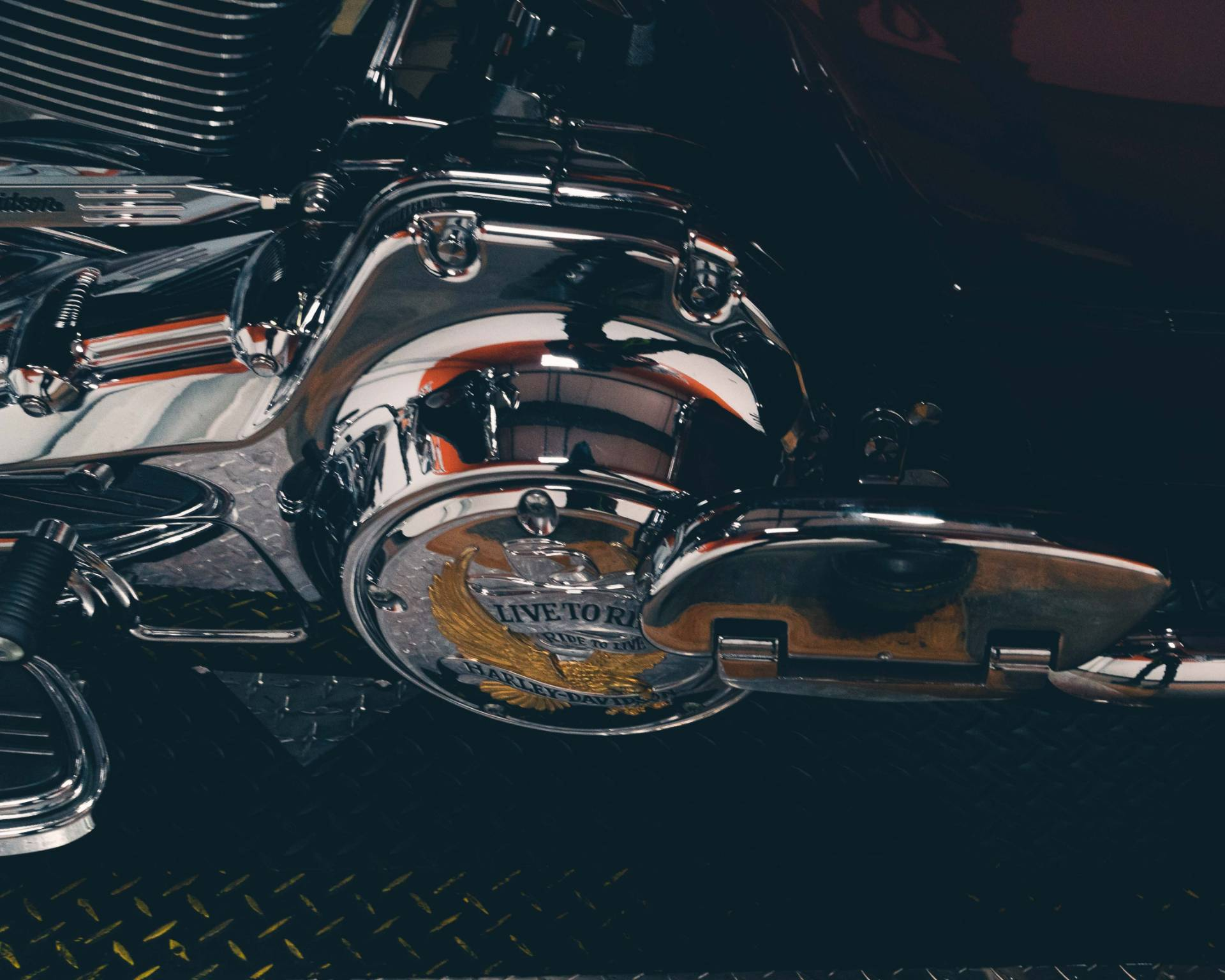 2009 Harley-Davidson Street Glide in Marion, Illinois - Photo 44
