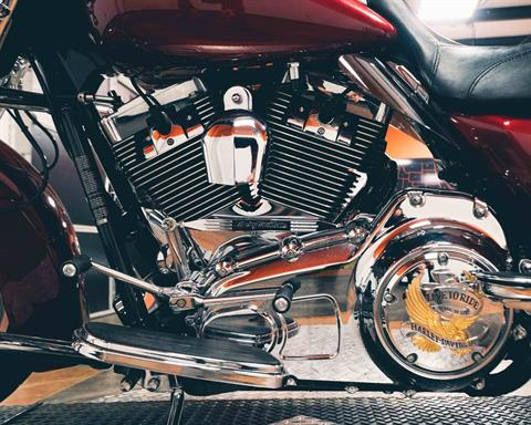2009 Harley-Davidson Street Glide in Marion, Illinois - Photo 46