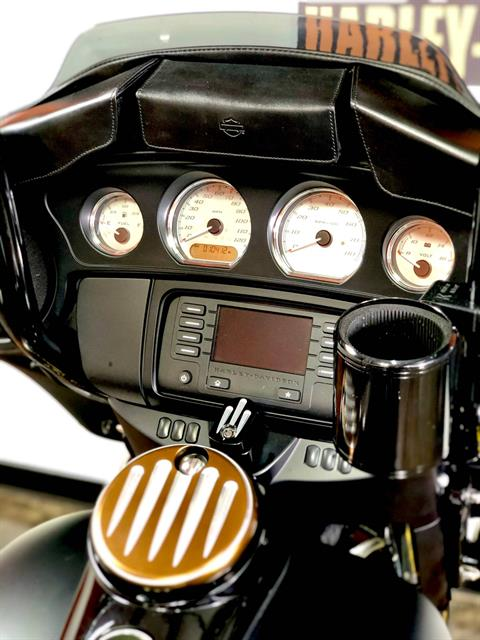 2016 Harley-Davidson Street Glide® in Marion, Illinois - Photo 7
