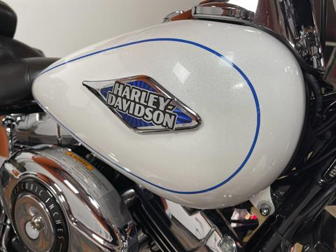 2012 Harley-Davidson Heritage Softail® Classic in Marion, Illinois - Photo 2