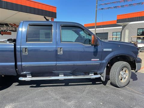2005 Ford F 250 in Marion, Illinois - Photo 8