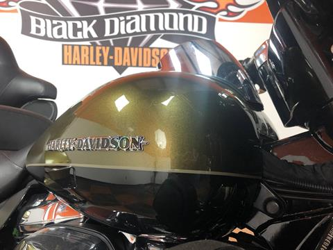 2018 Harley-Davidson Ultra Limited in Marion, Illinois - Photo 6