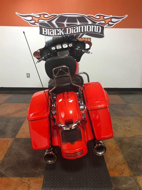 2017 Harley-Davidson Street Glide® Special in Marion, Illinois - Photo 7