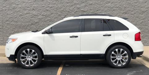 2011 Ford Edge in Marion, Illinois - Photo 3