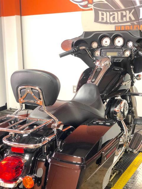 2008 Harley-Davidson Street Glide® in Marion, Illinois - Photo 5