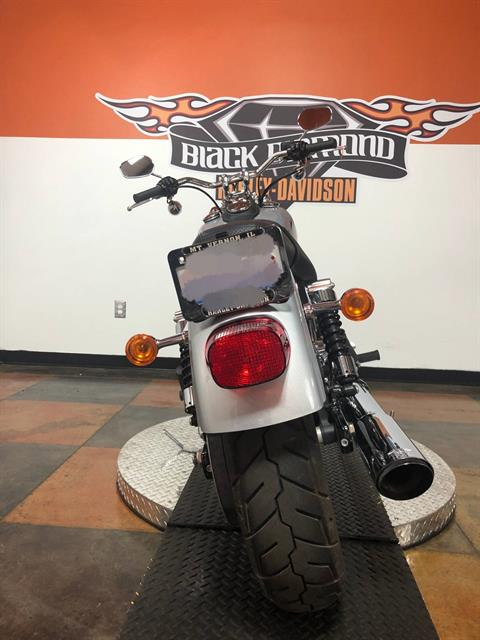 2014 Harley-Davidson Low Rider® in Marion, Illinois - Photo 3