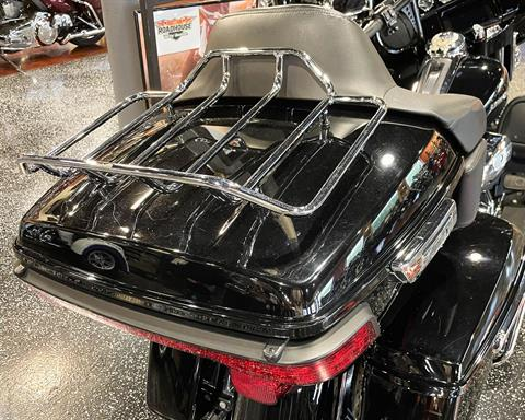 2019 Harley-Davidson Ultra Classic Electra Glide in Mount Vernon, Illinois - Photo 14