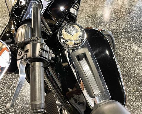 2019 Harley-Davidson Ultra Classic Electra Glide in Mount Vernon, Illinois - Photo 25