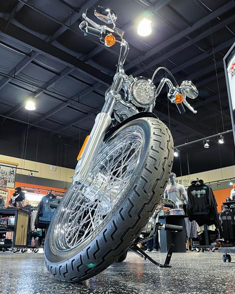 2021 Harley-Davidson Standard in Mount Vernon, Illinois - Photo 27