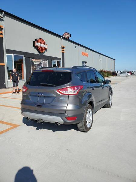 2014 Ford Escape SE in Mount Vernon, Illinois - Photo 2