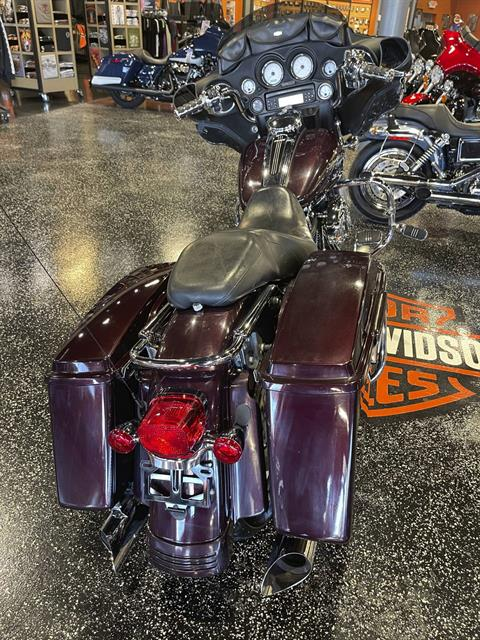 2007 Harley-Davidson FLHX Street Glide™ in Mount Vernon, Illinois - Photo 6