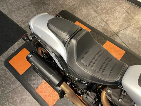 2020 Harley-Davidson Fat Bob® 114 in Baldwin Park, California - Photo 14