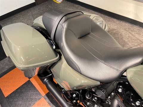 2021 Harley-Davidson Road King® Special in Baldwin Park, California - Photo 4