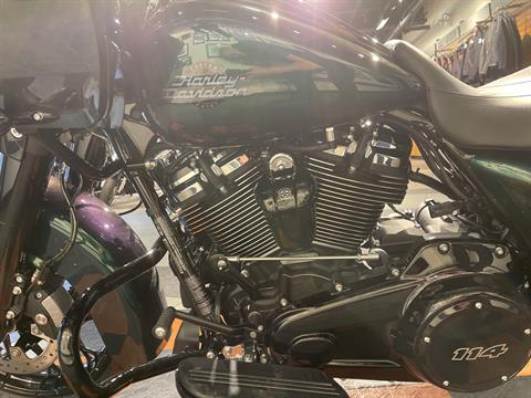2021 Harley-Davidson Road Glide® Special in Baldwin Park, California - Photo 9