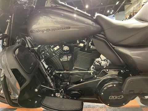 2021 Harley-Davidson Ultra Limited in Baldwin Park, California - Photo 13