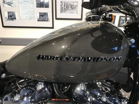 2019 Harley-Davidson Breakout® 114 in Baldwin Park, California - Photo 12