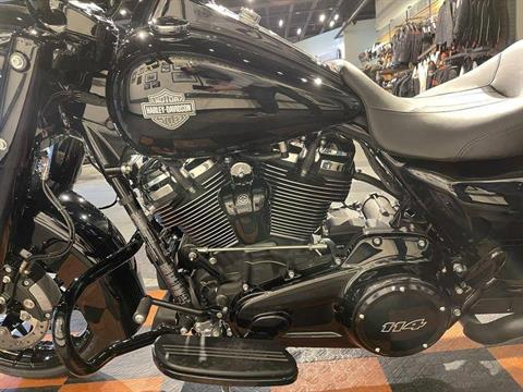 2021 Harley-Davidson Road King® Special in Baldwin Park, California - Photo 13