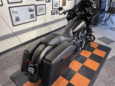 2021 Harley-Davidson Road Glide® Special in Baldwin Park, California - Photo 6