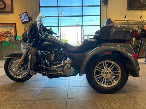 2021 Harley-Davidson Tri Glide® Ultra in Baldwin Park, California - Photo 6