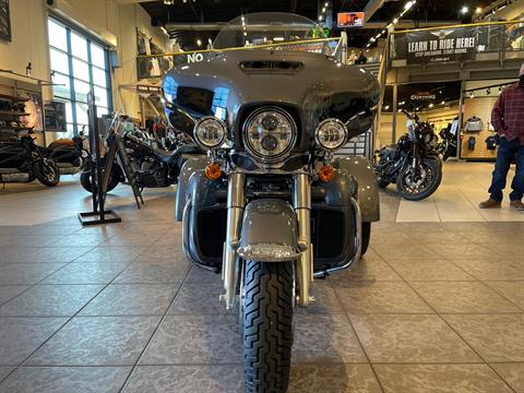 2021 Harley-Davidson Tri Glide® Ultra in Baldwin Park, California - Photo 8