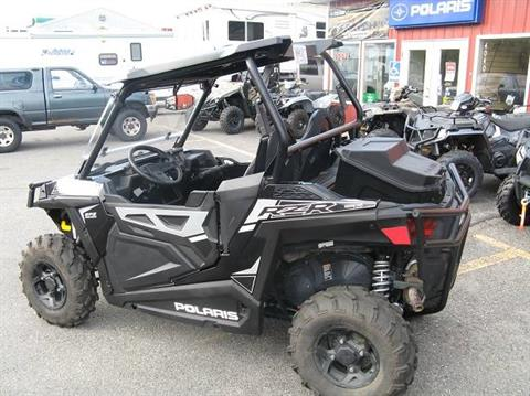 2019 Polaris RZR 900 EPS in Hailey, Idaho - Photo 1