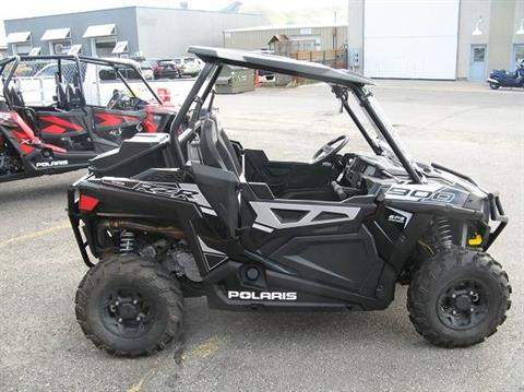 2019 Polaris RZR 900 EPS in Hailey, Idaho - Photo 2