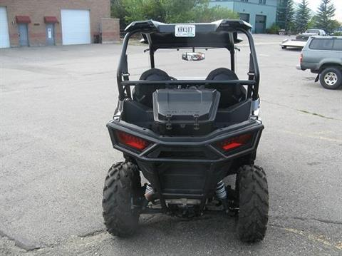 2019 Polaris RZR 900 EPS in Hailey, Idaho - Photo 4