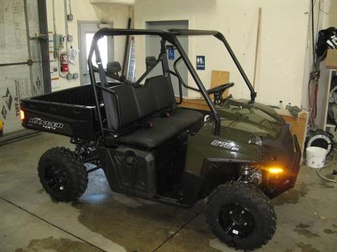 2019 Polaris Ranger 570 Full-Size in Hailey, Idaho - Photo 1
