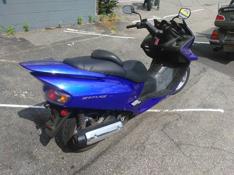 2006 Honda Reflex® in West Bridgewater, Massachusetts - Photo 6