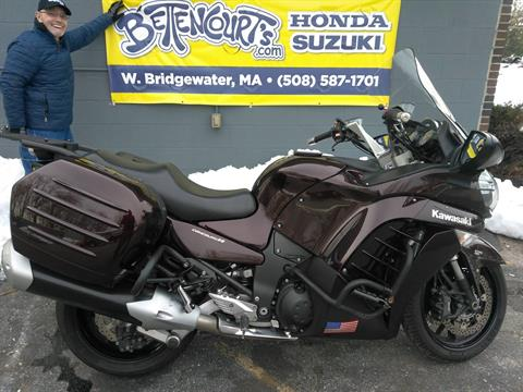 New And Used Motorsport Vehicles For Sale West Bridgewater Ma